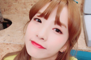 RAINBOW\'s Jisook will debut as a solo artist.