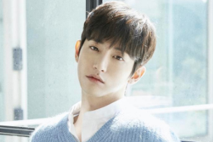 Actor Lee Soohyuk to fulfill military duty as public service worker.