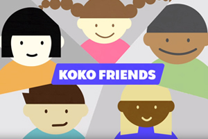 1st KOKO Friends Profile: Here's The Finalized Members of 1st KOKO Friends!