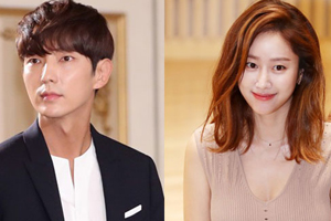 Lee Joon Gi & Jeon Hye Bin confirmed to have broken up.