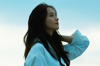 Girls\' Generation\'s Yoona to release her second solo song \'You Are My Star.\'