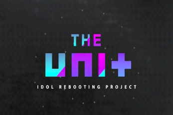 Upcoming program, \'The Unit\'