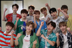 Wanna One\'s all 11 members to star on \'Immortal Songs\'! [Immortal Songs]
