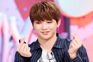 \'Hello\' Kang Daniel was bullied because he was ugly?! [Hello, Counselor]