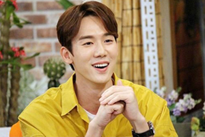 \'Happy\' Yoo Yeon Seok reveals heartbreaking breakup story. [Happy Together]
