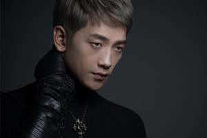 RAIN confirmed to come back in December & appear as mentor in \'The Unit\'