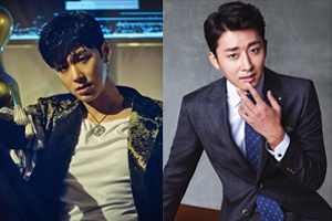 TVXQ\'s U-Know Yunho to cameo in Son Ho Jun\'s upcoming drama.