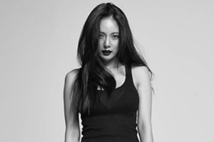 Hyuna to join idol rebooting project \'The Unit\' as mentor along with Rain!