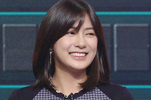 \'Battle\' APINK\'s Oh Ha Young to be special MC for 2 weeks! [Battle Trip]