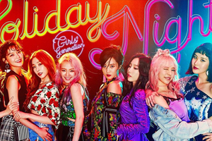 Girls\' Generation\'s Tiffany, Sooyoung and Seohyun to leave SM Entertainment.