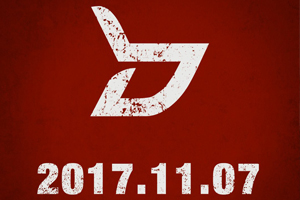 Block B confirms comeback for November 7!