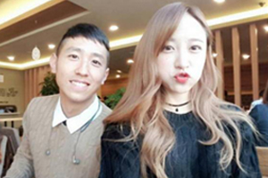 EXID\'s Hani\'s younger brother makes debut as an actor!