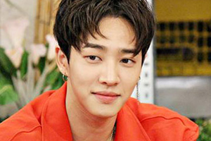 \'Happy\' Censorship on skin exposure tightened because of Lee Gikwang? [Happy Together]