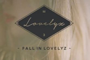 Lovelyz drops teaser video for November comeback.