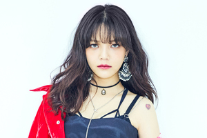 AOA\'s Jimin comes back with Latin pop \'Hallelujah.\'