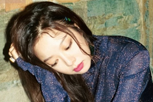 Solji to sit out EXID\'s comeback promotions due to health concerns.