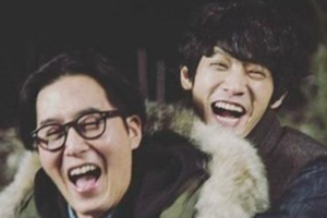 Jung Joon Young cherishes memory of Kim Joo Hyuk.