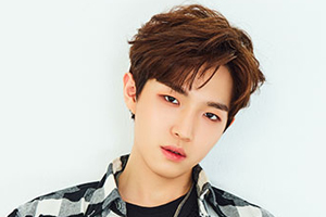 Wanna One\'s Kim Jae Hwan to reappear on \'Immortal Songs.\'