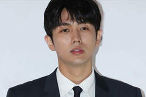2AM\'s Lim Seul Ong to enlist in military on November 28.