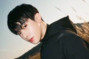 MONSTA X\'s Wonho caught severe cold & flu and to be back on stage on the 9th.