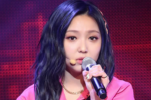 miss A\'s Min to leave JYP Entertainment.