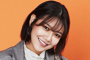 Girls\' Generation\'s Sooyoung signed with Echo Global Group instead of SM.