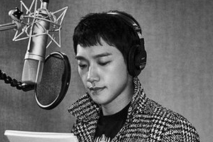 Rain to unveil his comeback stage at KBS \'Music Bank\' [Music Bank]