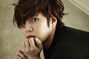 Jang Keun Suk to invite 2,018 fans to watch the Winter Paralympics with him
