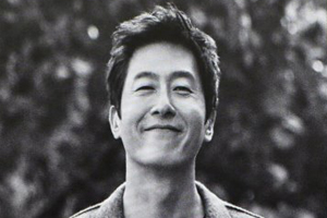 \'2 Days & 1 Night\' members to visit and commemorate late Kim Joo Hyuk