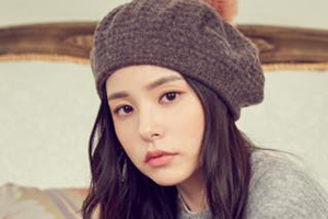 Min Hyo Rin says,