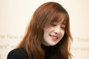 Koo Hye Sun leaves YG Entertainment after 14 years