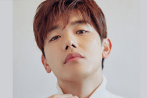 Eric Nam to come back with new single \'Hold On\'