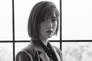 IU voted as the most outstanding singer of 2017, TWICE #2