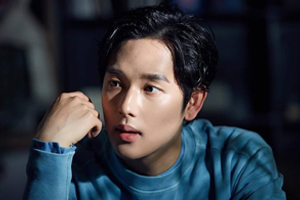 Lim Siwan slips on ice & injures ankle in army
