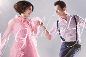 \'My Golden Life\' is Korea\'s most beloved TV program