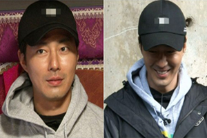 Jo In Sung joins 10th anniversary party of \'2 Days & 1 Night\'! [2 Days & 1 Night]
