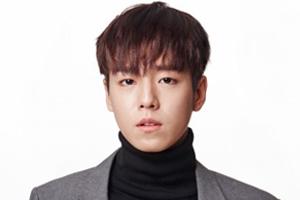 Lee Hyun Woo to voluntarily enlist in military in February
