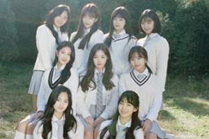 fromis_9 confirmed to make official debut in January