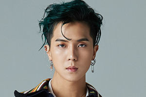Yang Hyun Suk hints WINNER Song Minho\'s solo album