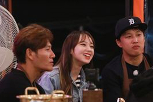 Cheng Xiao is a surprise guest on Dragon\'s Club! [Dragon\'s Club]