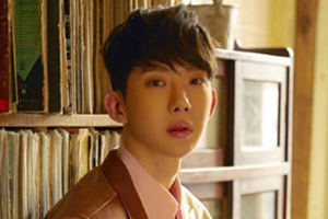 Jo Kwon addresses rumors surrounding his sexuality