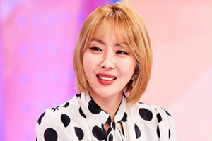 \'Hello\' Narsha is so angry that she cries on the show! [Hello, Counselor]