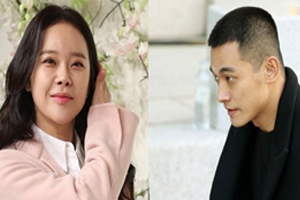 Baek Z Young\'s husband Jung Suk Won arrested for drug use