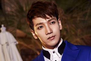2PM\'s Jun.K & JYP apologizes for drunk driving