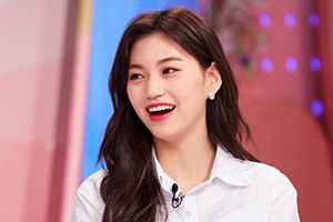 Getting one question wrong is the same as getting a 0?! [Hello, Counselor]