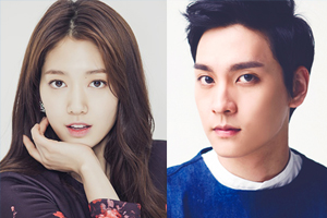 Park Shin Hye & Choi Tae Joon reportedly dating for a year