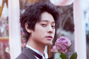 Jung Joon Young,