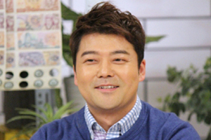 Hyun Moo hired a new stylist because Han Hyejin couldn\'t stand his fashion? [Happy Together]