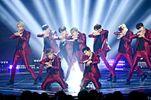 Watch \'The Unit\' Special Show tonight, featuring top 18 idols!