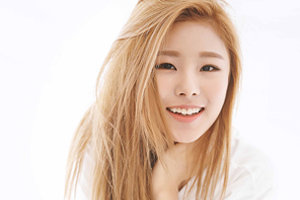MAMAMOO\'s Whee In is preparing a solo album!